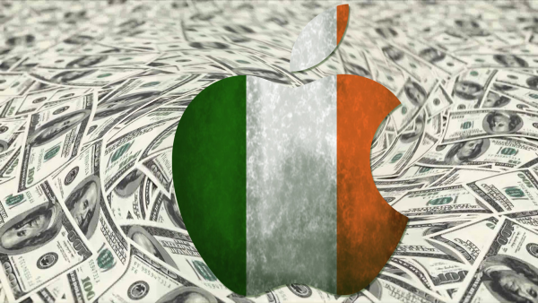 Eager hackers offer thousands for Apple login information