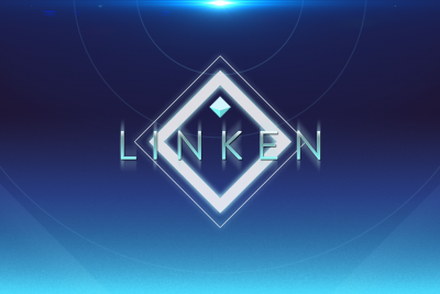 Connect shapes with one path in Linken, an elegant puzzler
