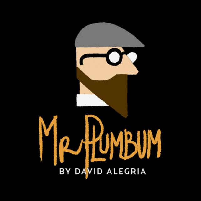 Help Mr Plumbum sort his printing box in this matching game