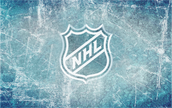 NHL for iOS updated to version 7.0 with video enhancements and Premium features
