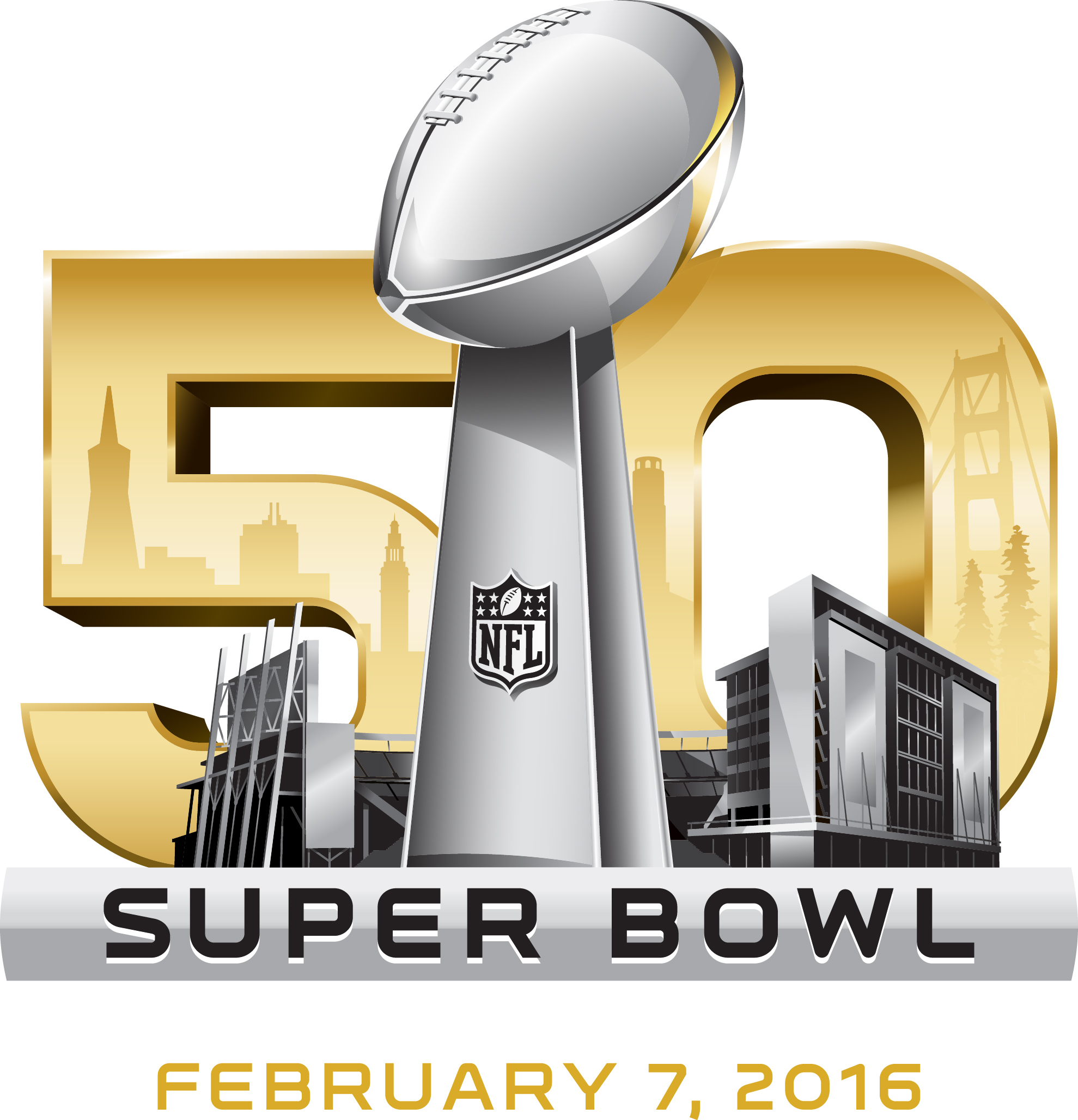 The AppAdvice tech week in review: Super Bowl 50 is here