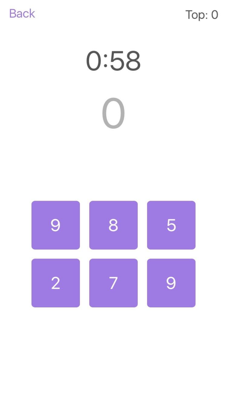 Simple Mind Games 4