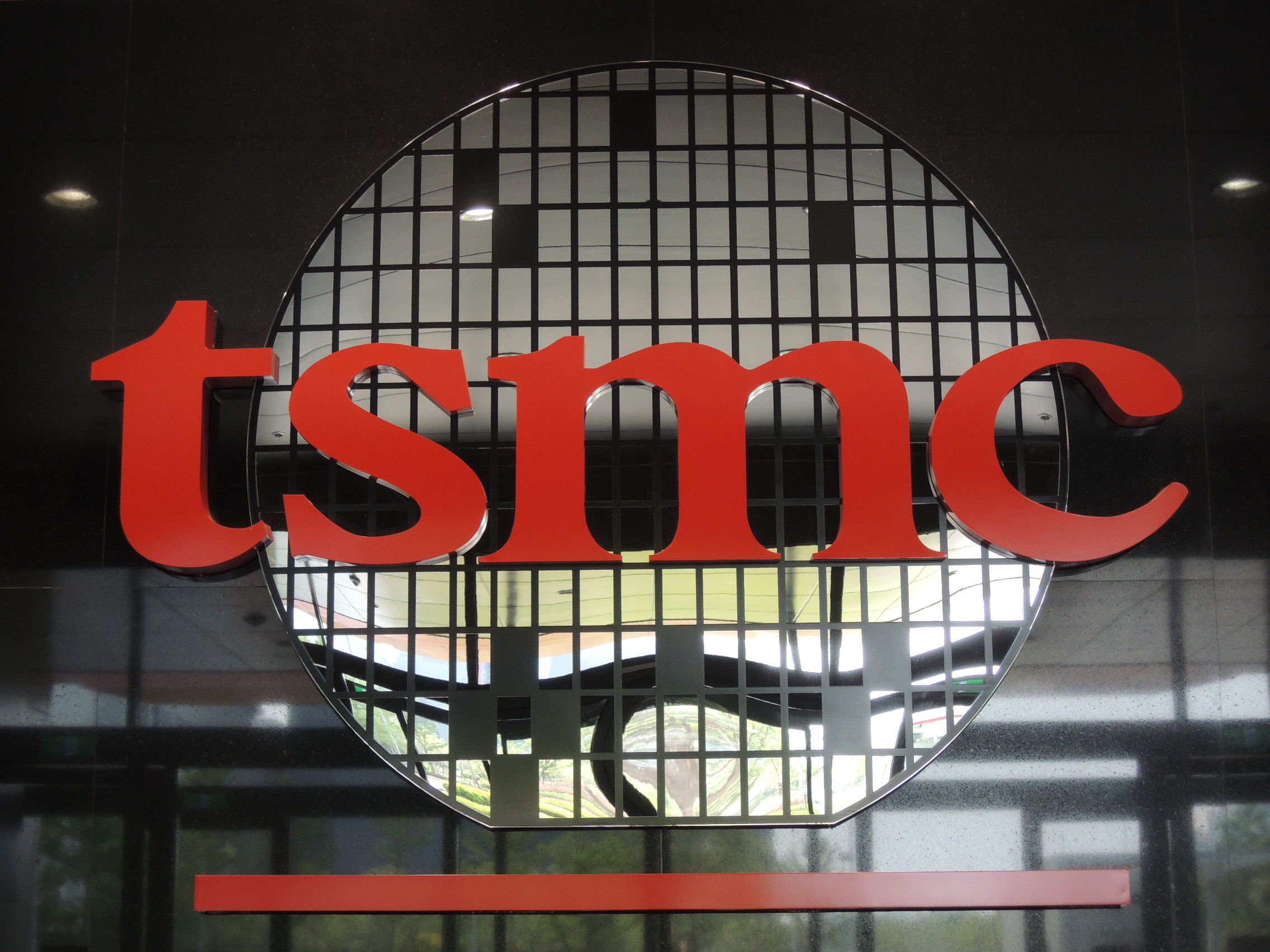 TSMC will reportedly be the sole supplier of Apple chips for 'iPhone 7'