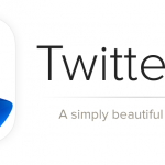 Twitterrific updated with hearts and likes along with revamped Today screen