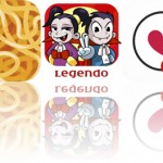 Today's apps gone free: Primo Water, Noodler, Dracula Twins and more