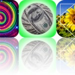 Today's apps gone free: Table Top Racing, SpinArt, Debt Snowball and more