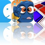 Today's apps gone free: HoPiKo, OLO, Monster Math 2 and more