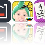 Today's apps gone free: Polyphonic, The Sequence, Toca Hair Salon Me and more