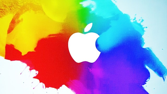 March might bring new iPhones, iPads, and Apple Watch bands