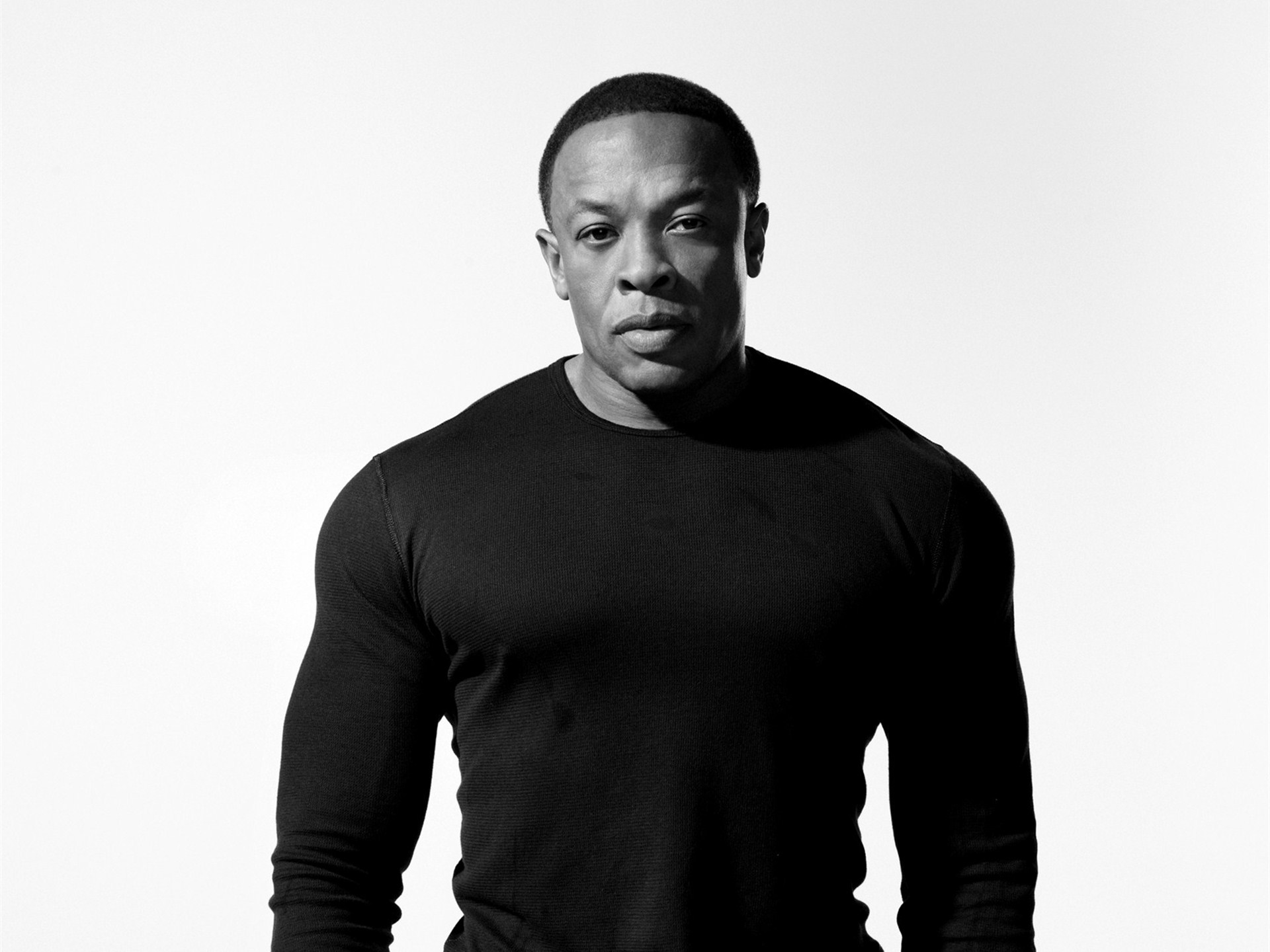 Apple is reportedly bankrolling a new original TV series starring Dr. Dre