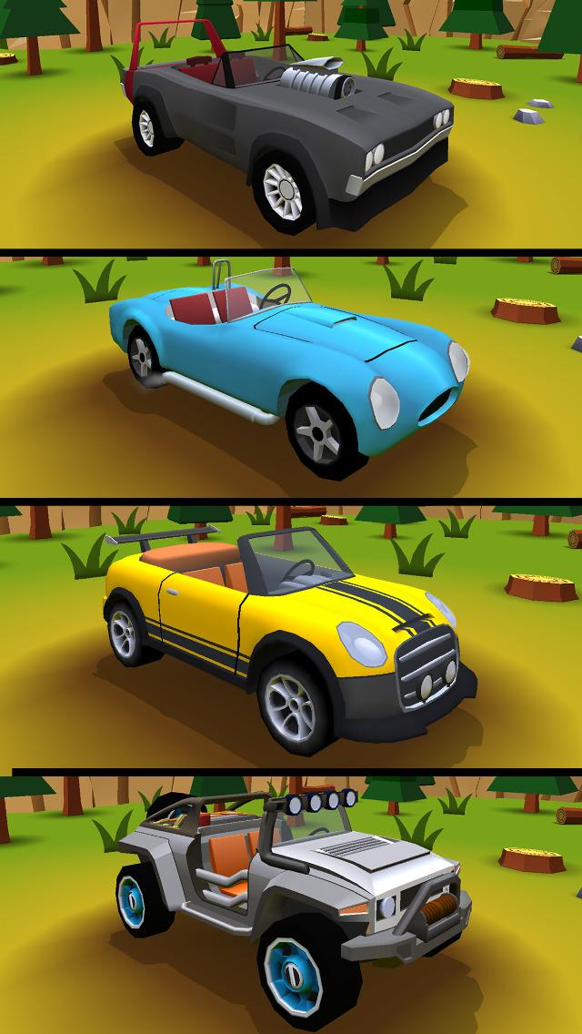 failybrakes-cars