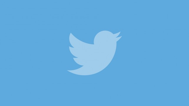 How to turn Twitter's new timeline on or off on your iOS device