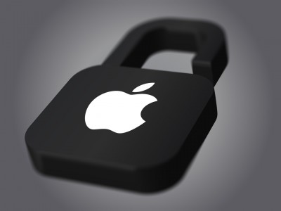 The AppAdvice tech week in review: Apple in the US government's crosshairs