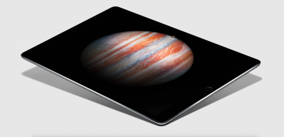 The rumored 'iPad Air 3' will actually be a smaller iPad Pro