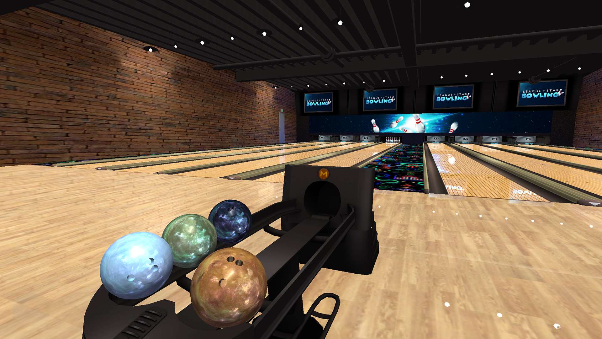 leaguestarbowling
