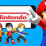 Preregister your spot in Nintendo's Miitomo and get a special bonus