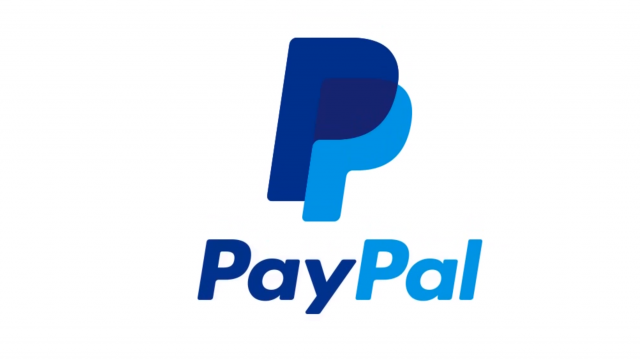 PayPal unveils a revamped iPhone app with new design and much more