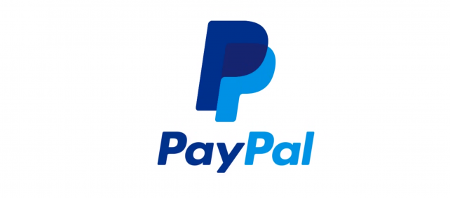 how to get a send money to paypal link