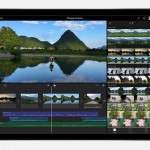 Even with the tablet market facing decline, Apple continues to outshine Microsoft