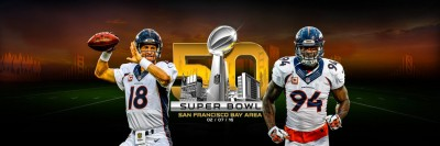 Cord cutters frustrated over Super Bowl 50 streaming problems