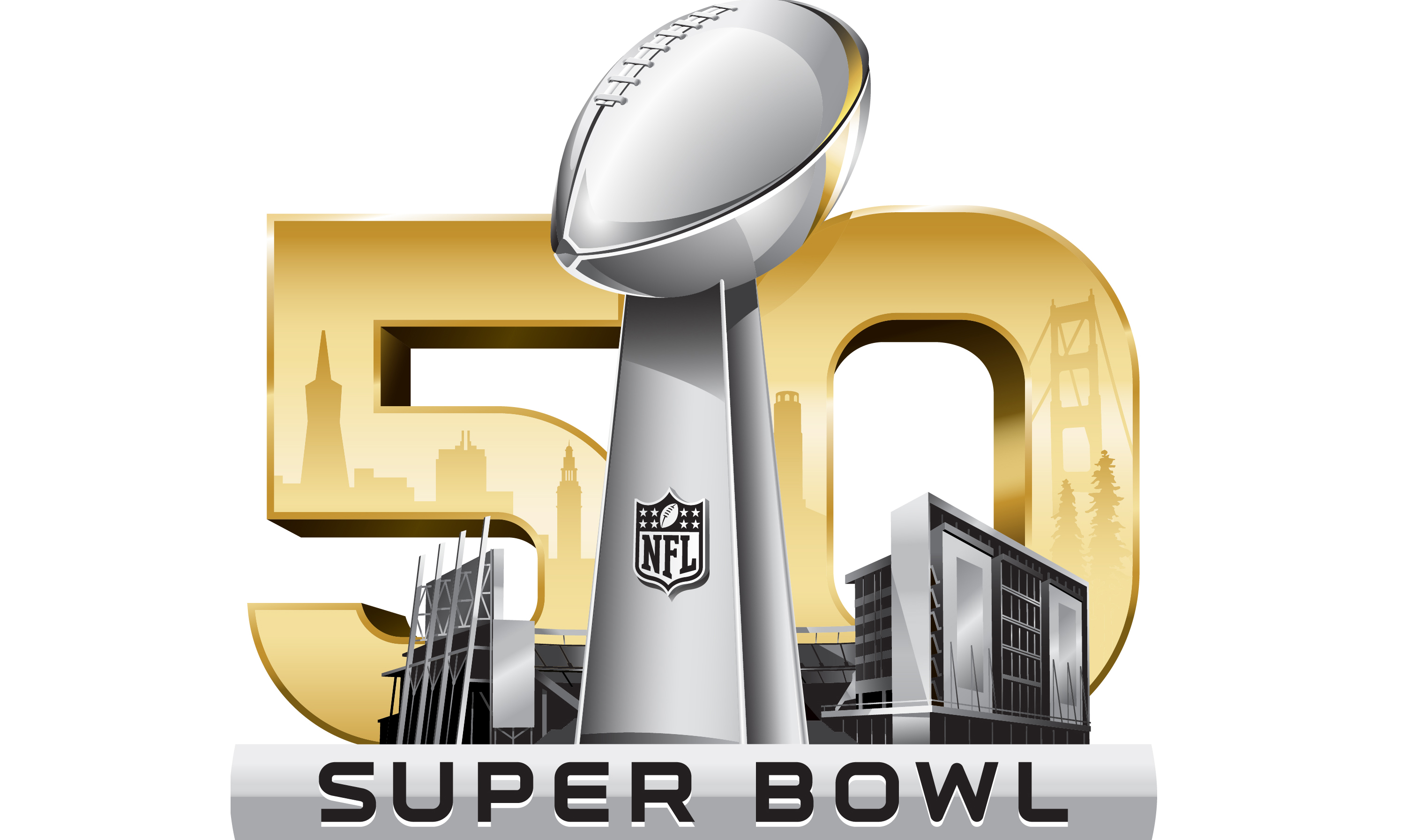 The NFL's Super Bowl Stadium App is for the lucky few attending the big game