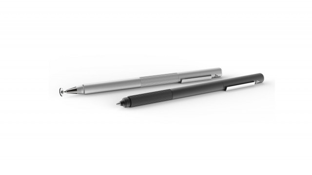 Adonit expands its stylus line with the new Mark and Switch
