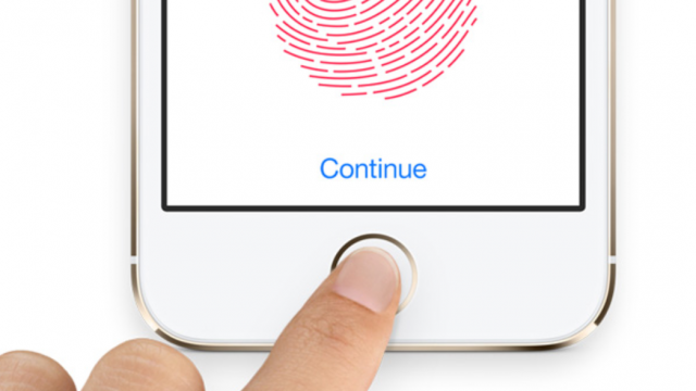 Apple apologizes and releases fix for iPhones bricked by Error 53