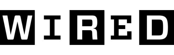 wired-magazine-logo