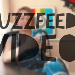 BuzzFeed Video packs hours of entertainment