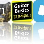 Today's apps gone free: Krashlander, Muse, Guitar Basics For Dummies and more