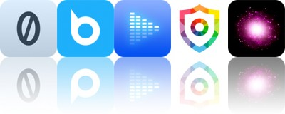 Today's apps gone free: Zero, Briefcase, LeechTunes and more