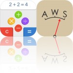 Today's apps gone free: MailTime, MathJoy, Analog Weather Station and more