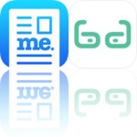Today's apps gone free: Word Wow Big City, Pocket Earth, Resume Maker and more