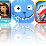 Today's apps gone free: Mastermind, Mystery Math Museum, Fun on the Farm and more