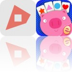 Today's apps gone free: Clear Day, Dungeon of the Endless, Skew and more