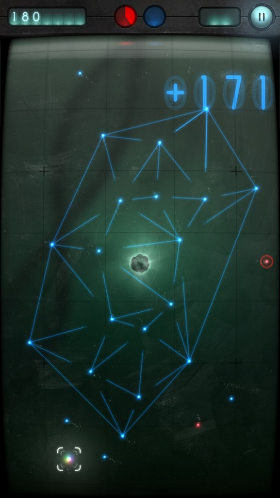 Disentangle and sort the microverse in Dirac, an intense puzzler