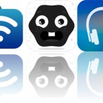Today's apps gone free: Wicked Lair, Phone Drive, Dark Matty and more