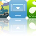 Today's Apps Gone Free: Tasker, CarTally, PhotoWidget and More