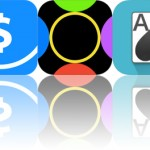 Today's apps gone free: Puzzle Blitz, Insta Price, DotSpace and more
