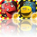Today's Apps Gone Free: Chrono Plus, MathStudio Express, Chug Patrol and More