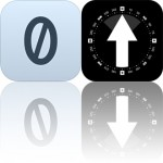 Today's Apps Gone Free: King of Math 2, Zero, iArrow and More