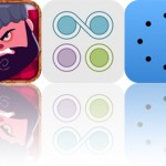 Today's Apps Gone Free: BendyBooth, Jack Lumber, Dwelp and More