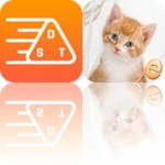 Today's Apps Gone Free: Fish Out Of Water, The Island, Speed Distance Time Calculator and More
