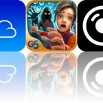 Today's Apps Gone Free: Cross DJ, Sky Live, Abyss and More