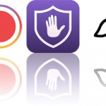 Today's Apps Gone Free: Lander Hero, Spark Camera, Weblock and More