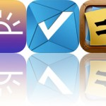Today's Apps Gone Free: Mimpi Dreams, Sunrise, Tasker and More