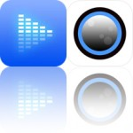 Today's Apps Gone Free: BriefKey, Beer Buddy, LeechTunes and More