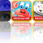 Today's Apps Gone Free: Army Antz, PixelWakker, Grammar Wonderland and More