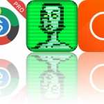 Today's Apps Gone Free: PrintCentral, DayCost, War of Eclipse and More