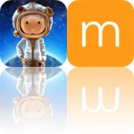 Today's Apps Gone Free: Super Barista, hyperPad, Little Galaxy Family and More